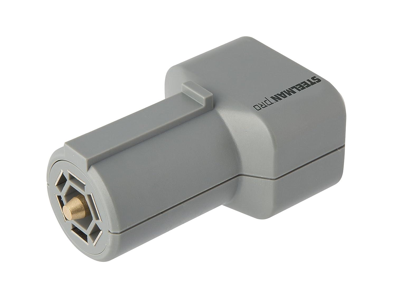 Amazon.com: Steelman Pro 78922 Bluetooth Trailer Tester: Automotive