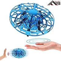 Flybiz Mini UFO Drone, para Niños UFO Drone