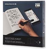 Moleskine smart writing set notebook with smart pen (PTSETA)