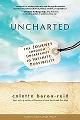 Uncharted Kindle Edition