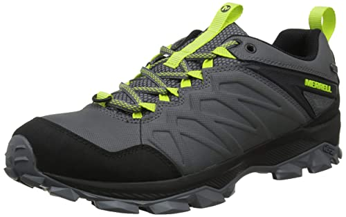 Merrell Thermo Freeze WP, Zapatillas de Senderismo para Hombre: Amazon.es: Zapatos y complementos