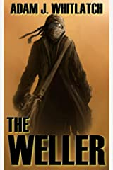 The Weller Kindle Edition