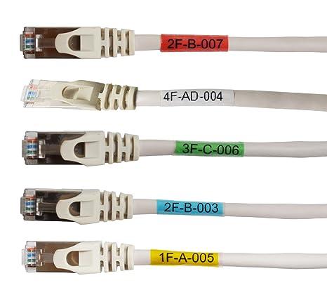 label with wire wire center u2022 rh quickcav co