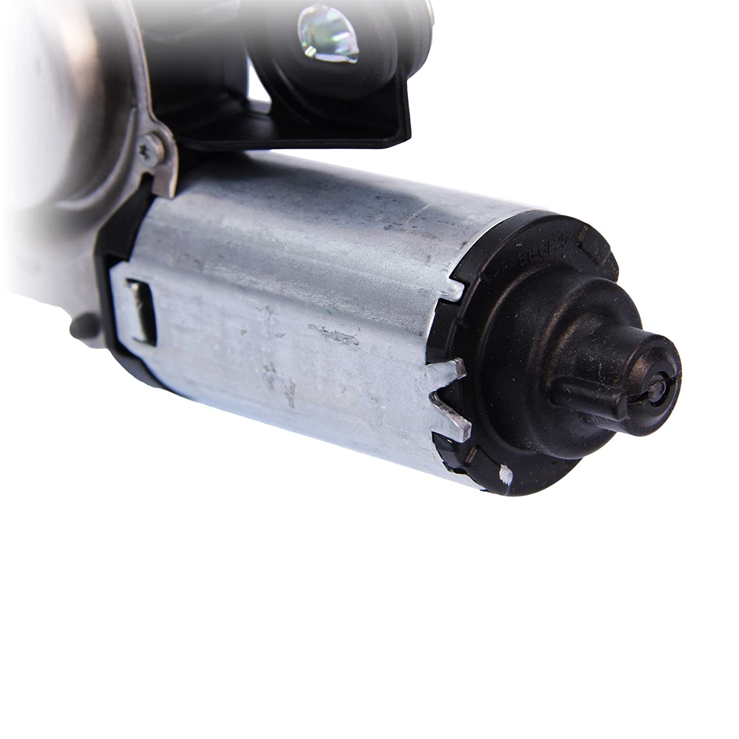 Valeo 579744 Wiper Motors