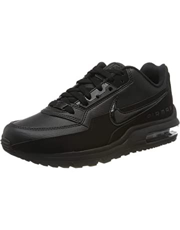 Dettagli su Nike Air Max Ltd 3, Scarpe da Running Uomo 687977 020 AIR MAX LTD 3