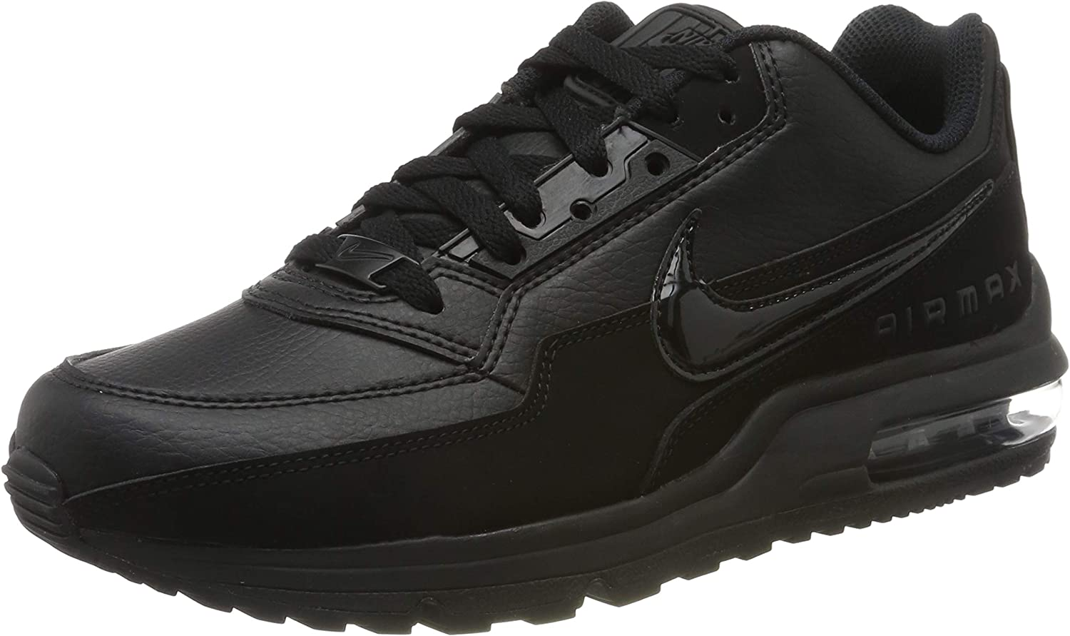 Image of Athletic Nike Air Max LTD 3 TXT