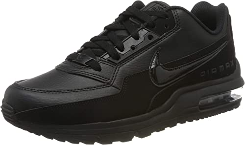 Nike Air Max Ltd 3, Scarpe da Running Uomo: Amazon.it  Rjcuu1