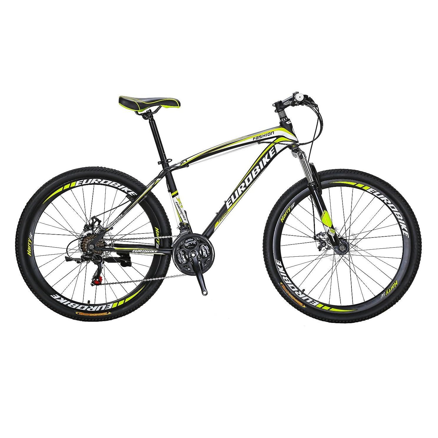 シマウマ回転させる飼料2019モデルSCR2黒緑 入手困難 高級品ジャイアント GIANTロードバイク約40%off
