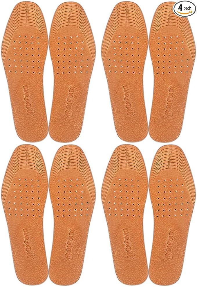 Shoe Size : L size 1cm Plantillas De Zapatos Transpirables For Aumentar La Altura Del Panal Plantillas For Hombres Mujeres Reducir El Dolor Muscular Insertar Almohadillas De Plantilla M/ás Altas