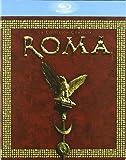 Roma - La Serie Completa [Blu-ray]