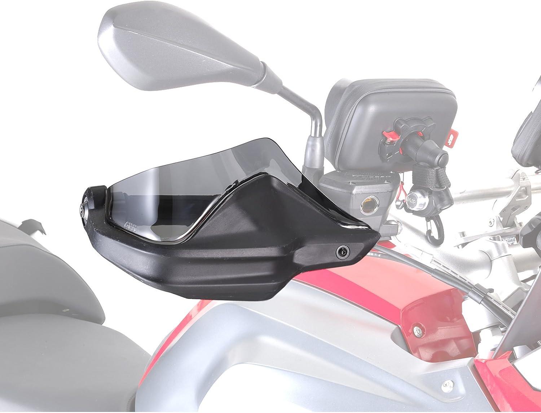 Givi Eh5108 Estens Plexiglass Auto