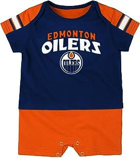 Mighty Mac New York Rangers NHL Baby Boys Infant Creeper and Pants ... 8461e2859