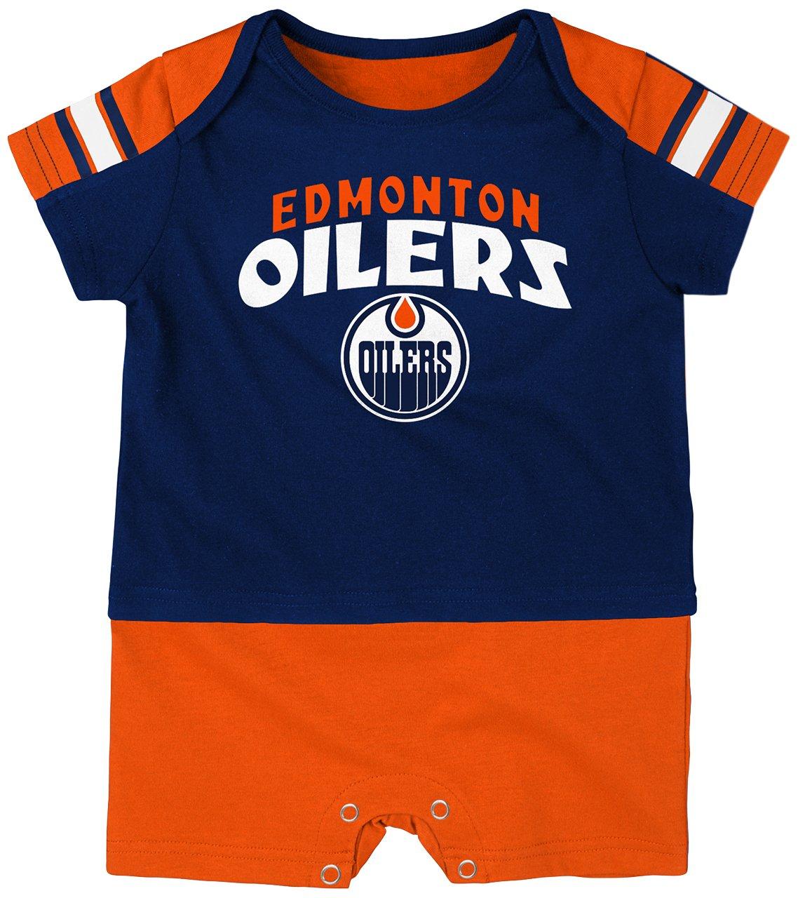 【気質アップ】 NHL男の子新生児&乳児