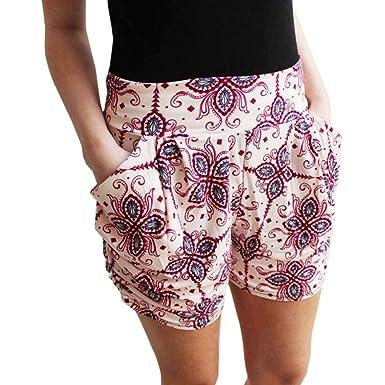 sexy beach shorts Hot short