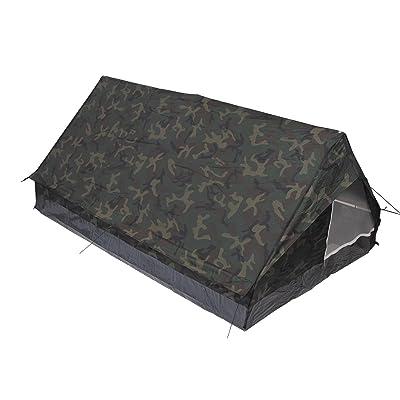"""'Tente, """"Mini Pack taille 213x 137x 97cm, Moustiquaire"""