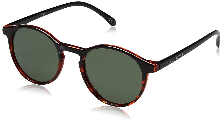 Paltons Kuai 0522 139 Mm, Gafas de Sol Unisex, Multicolor, 2