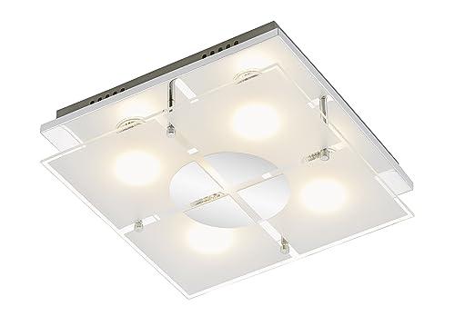 Deckenleuchte led lampe deckenlampe led strahler spots