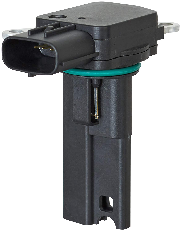 Spectra Premium MA309 Mass Air Flow Sensor