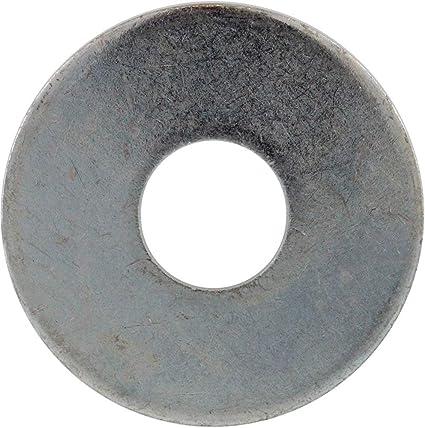 M2.5 Easycargo 100 rondelle in acciaio inox 304