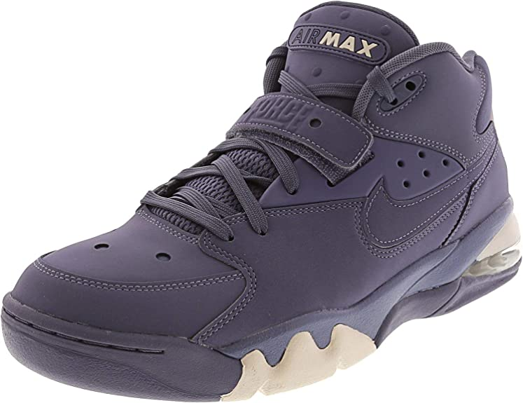 nike air force max homme