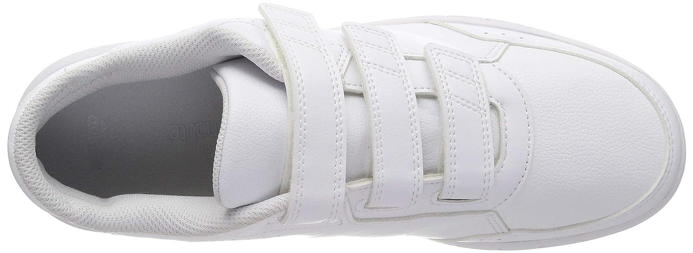 brand new 4a414 129a9 adidas AltaSport CF K, Chaussures de Fitness Mixte Enfant