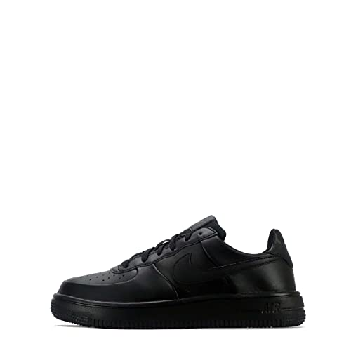 new product b52ec ae476 Nike Air Force 1 Ultraforce Older Kids  Shoe (4 M US Big ...
