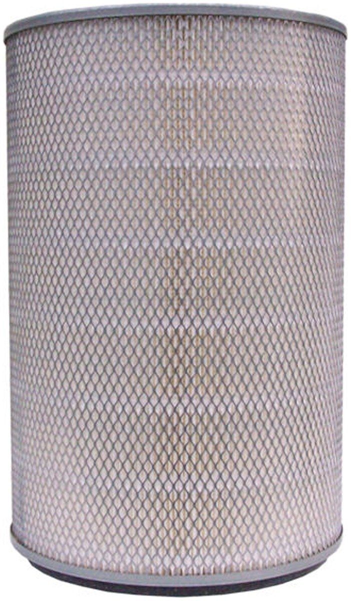 Luber-finer LAF7413 Heavy Duty Air Filter