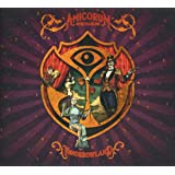 Tomorrowland-Amicorum Spectaculum(2CD)