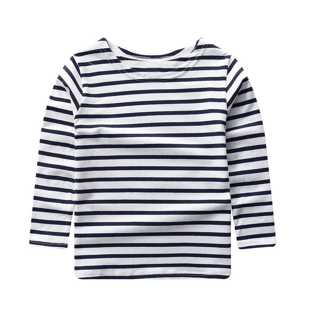 Domybest - Camicia - Bebè maschietto