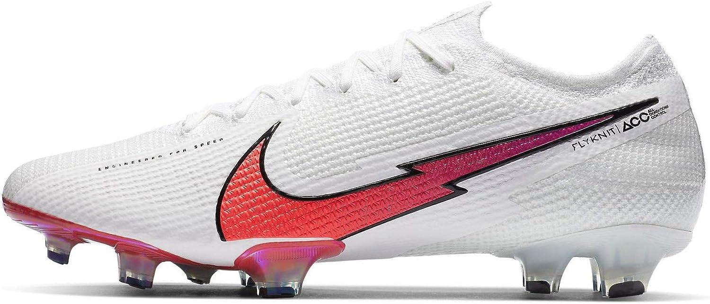 Nike Vapor 13 Elite FG.
