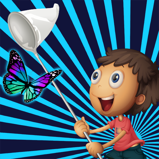 butterfly-kid-catchers-the-great-garden-adventure-free-edition