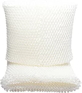 6 Pack Humidifier Filter Wick for White Westinghouse WWHM1840 WWH650