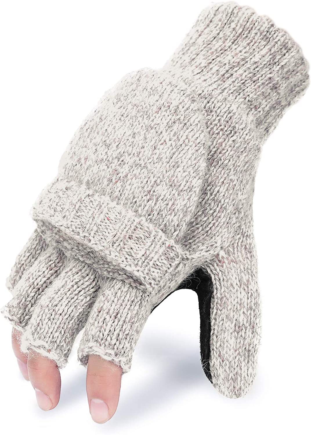 FWPP Winter Fingerless...