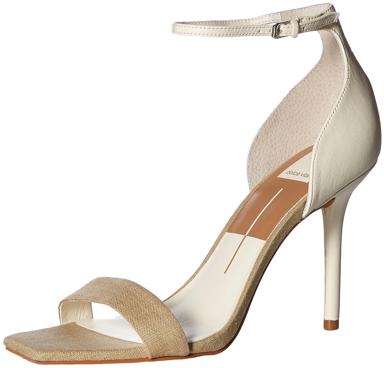 Halo caShoesamp; Dolce Womens Vita Handbags SandalAmazon Heeled EDbeHYW9I2