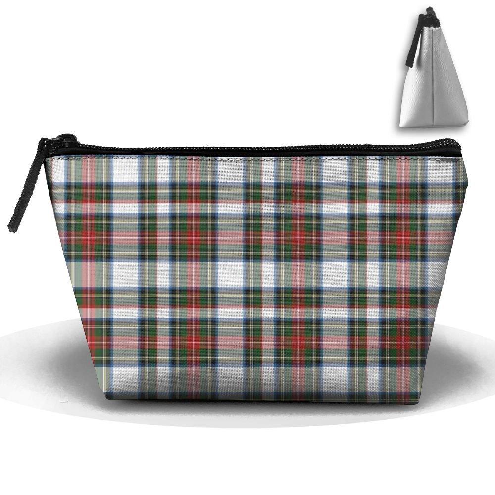 【激安大特価!】 nunofog多機能ポータブルメイクアップポーチデザイン名Travel B079L31NPZ Cosmetic Cosmetic Bags Bags with Hangingジッパー B079L31NPZ, おもしろ便利グッズ専門店バルサ堂:8ca86a75 --- irlandskayaliteratura.org