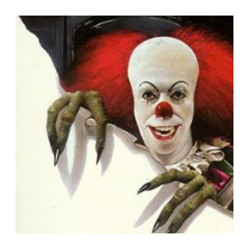 Amazon.com: Pennywise The Clown Sound App: Appstore for Android
