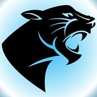 Jaguar Browser - Fast download
