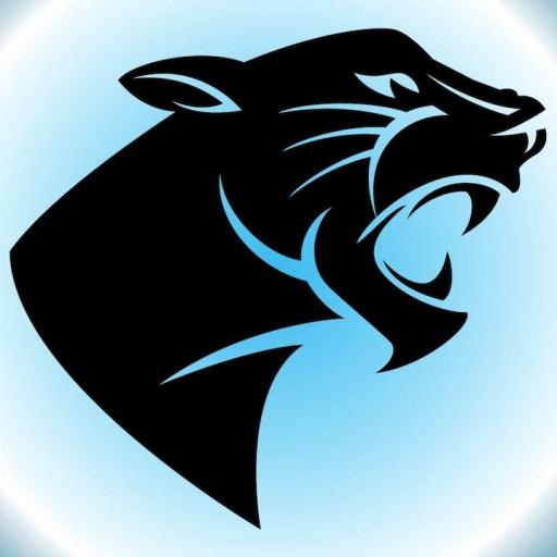 Jaguar Browser   Fast Download
