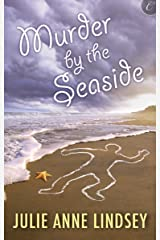 Murder by the Seaside (The Patience Price Mysteries Series Book 1) Kindle Edition