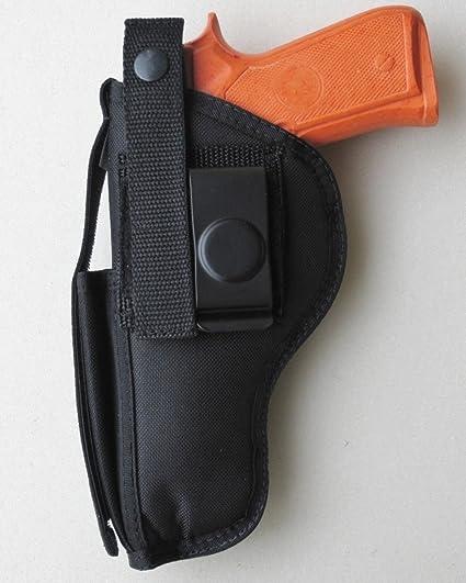 Amazon com : Hip Holster for Beretta 92, 96 & M9 : Gun
