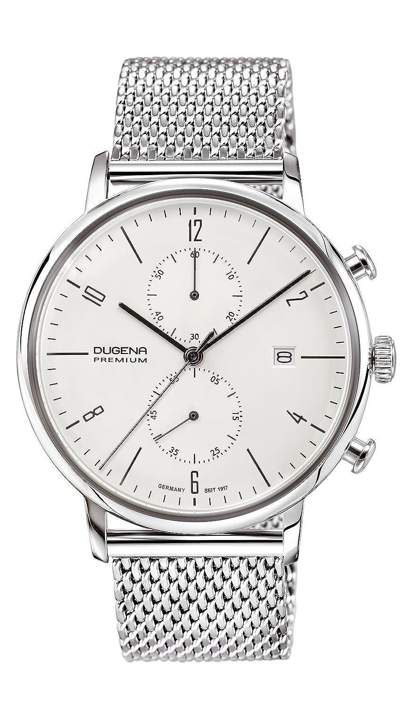 Dugena 7090239 Premium Dessau