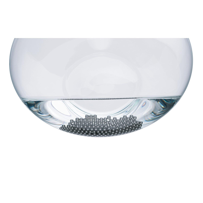 WMF - Perlas limpiadoras para garrafas y decantadores, colección Basic: Amazon.es: Hogar