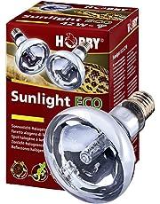 Hobby Sunlight Eco
