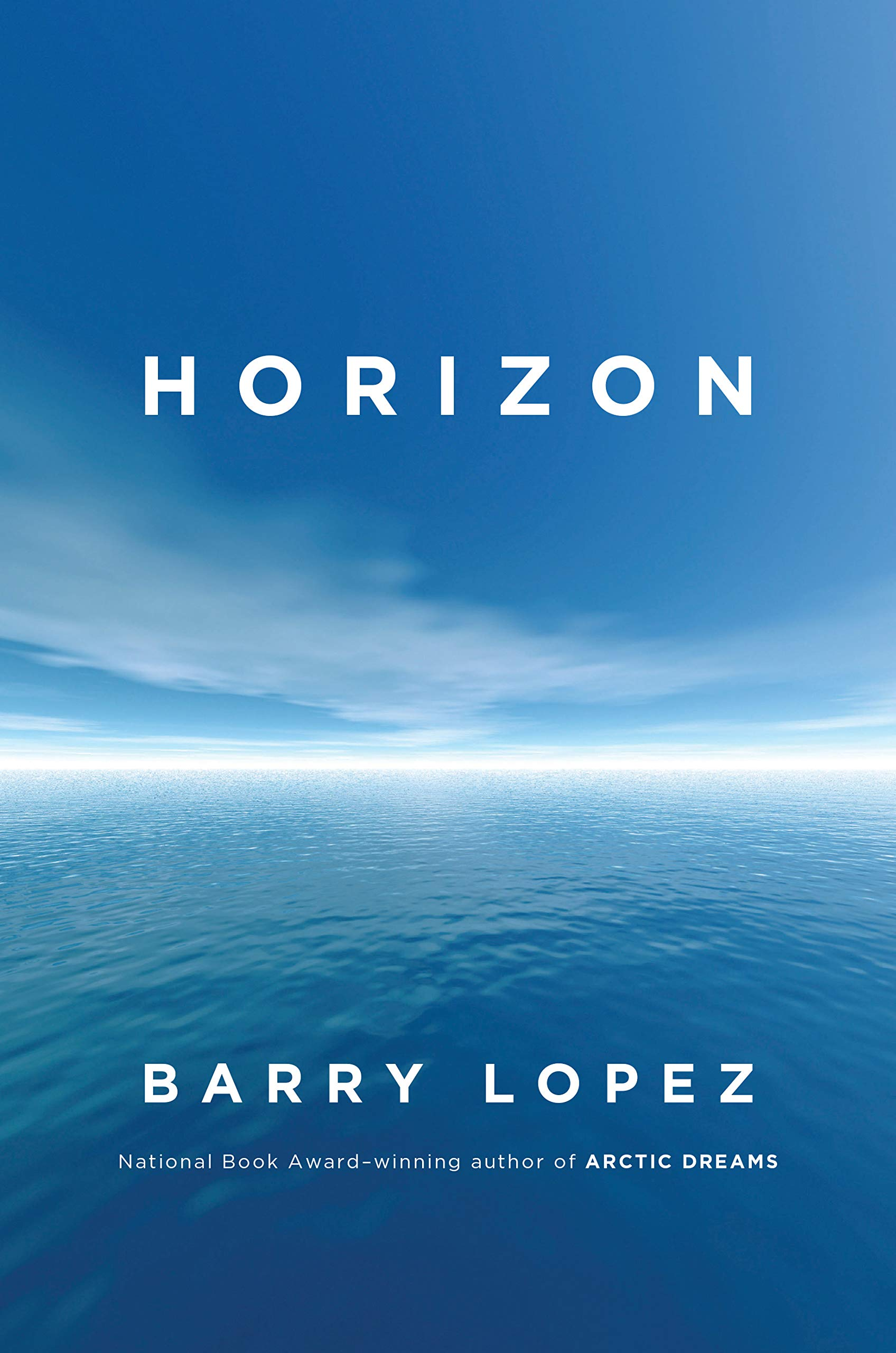 horizons canada moves west answer key