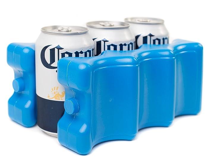 The Best Ge Refrigerator Gse22eshss