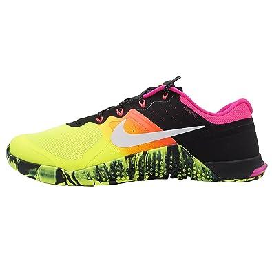 Nike Metcon 2 ac042600b35b
