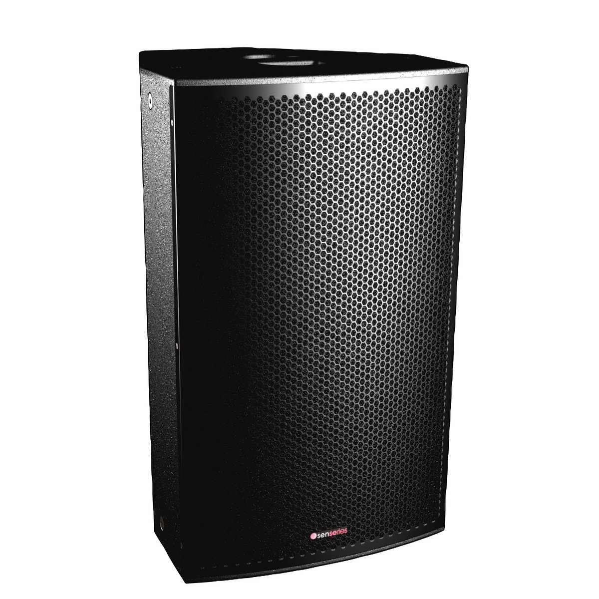 ADJ American Audio Sense 12 Speaker | 2-Way 12