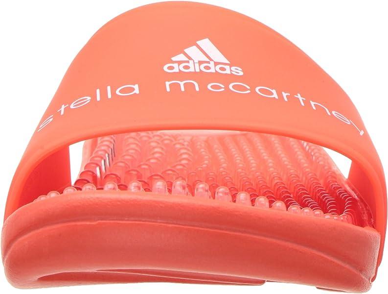 4bd1c8587 by Stella McCartney Womens Recovery Slide