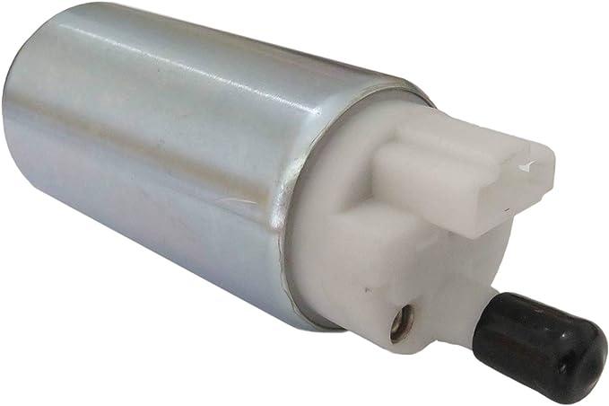 Bomba de Gasolina Fuel Pump compatible con Suzuki GSX-R 600 750 2000-2007