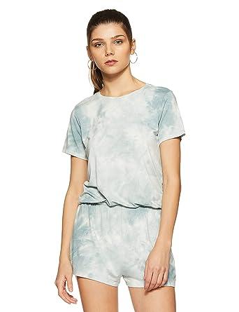 308f30d8e70 Forever 21 Women s Jumper Dress (322240